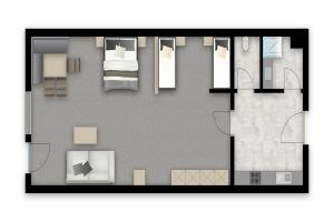 images/appartments/typC/Hotel_Gasthof_Post_Strass_Appartement_TYP_C_4_Grundriss.jpg